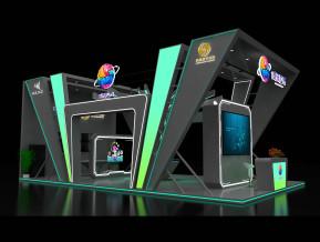 威沃世界 VR教室 虚拟实验室
