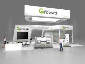 古瑞瓦特展览模型
