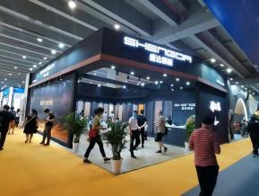 2020年广州家具展(一)