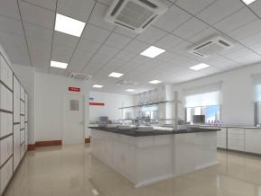 实验室3D青苹果影院
