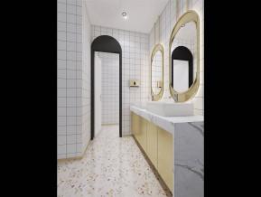 卫生间厕所