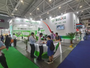 2021深圳橡塑展(二)