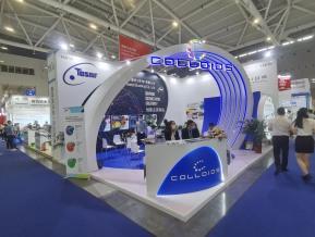 2021深圳橡塑展(六)