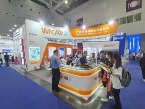 2021深圳橡塑展(三)