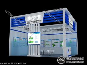 晋江山水橡塑机械制造有限公司