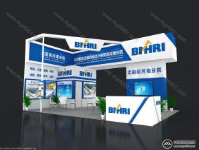 北京起重运输机械设计研究河南分院