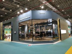 2018年第42届中国(上海)家具博览会